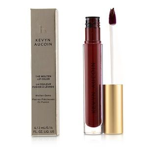 The molten lip color KATE 4.0 ml